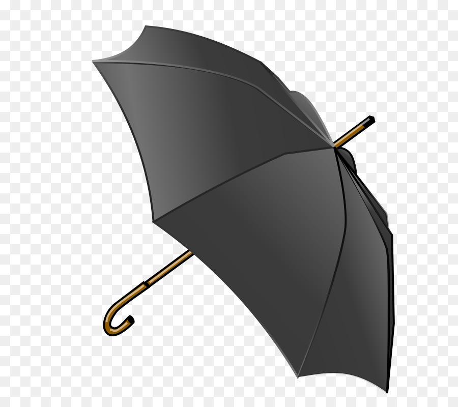 Rain Cartoon