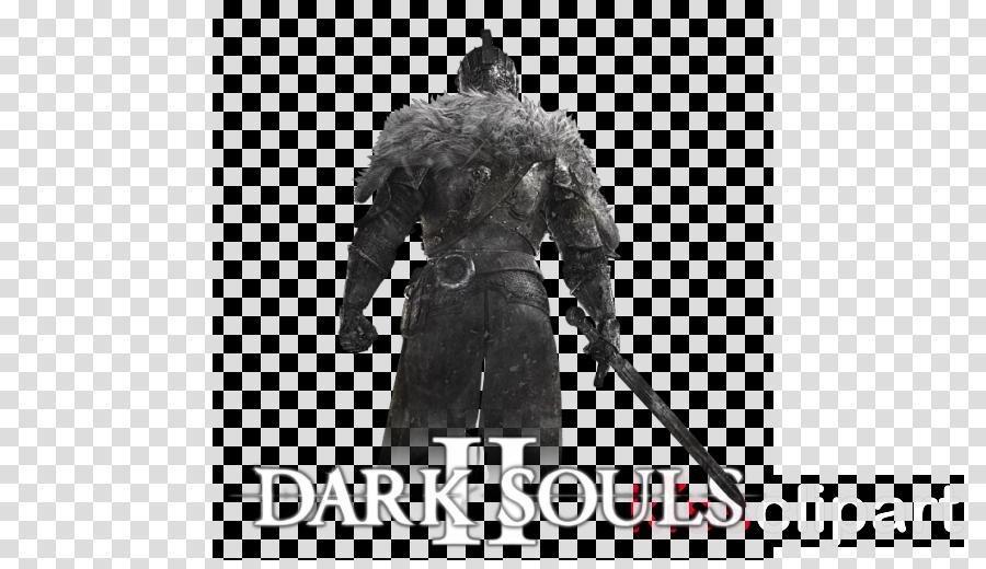 dark souls clipart Dark Souls III