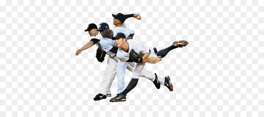 New York Yankees clipart New York Yankees New York Mets Baseball