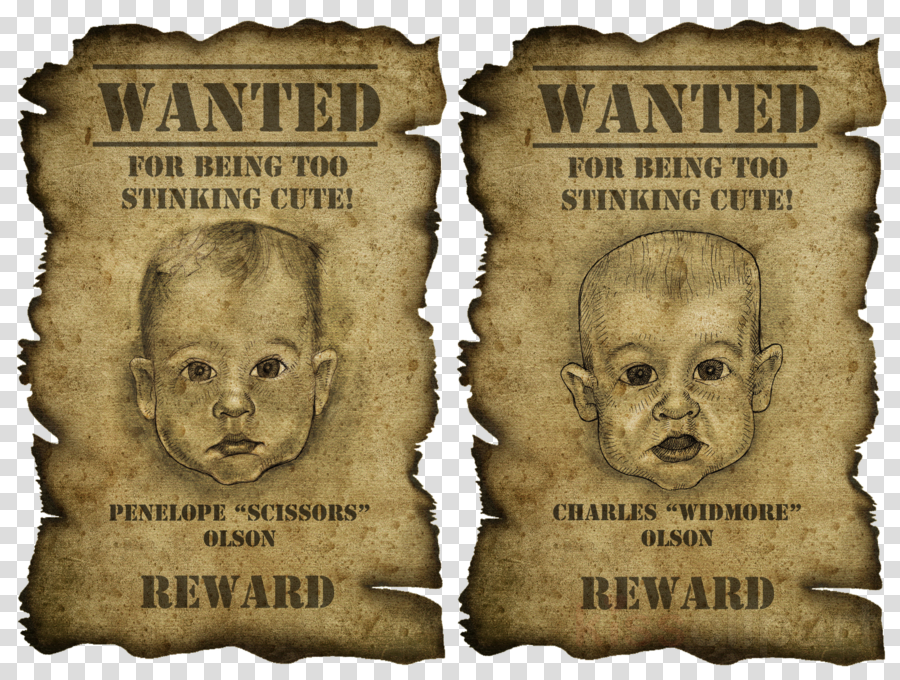 wanted poster clipart Wanted poster American frontier