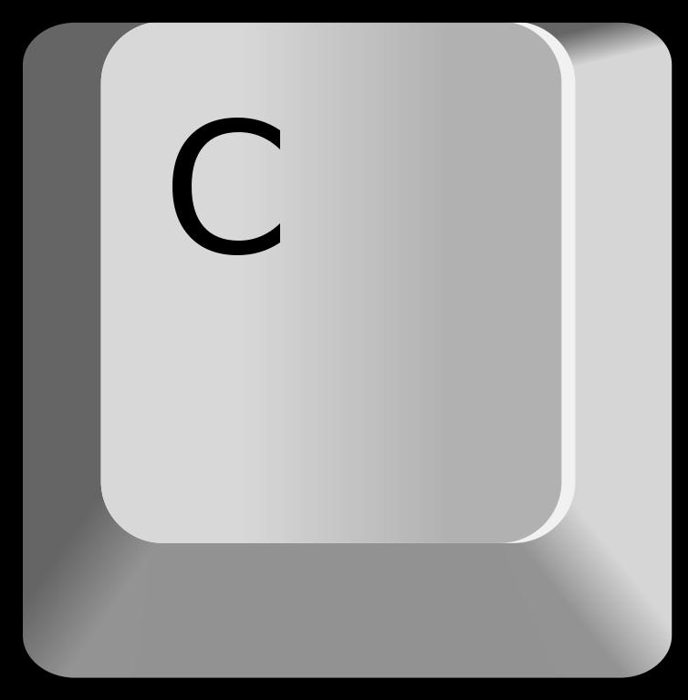 классической картинки отдельных клавиш отелем лермонтов находятся