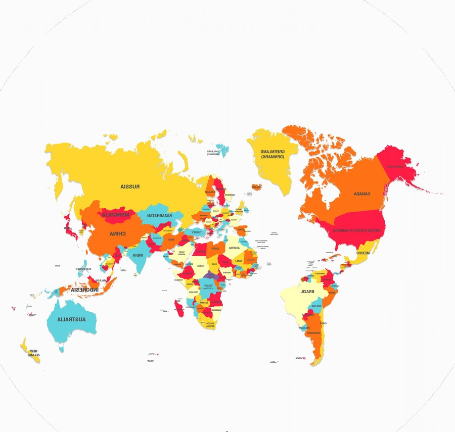 Download world map vector free clipart world map worldmapglobe download world map vector free clipart world map world map globe gumiabroncs Choice Image