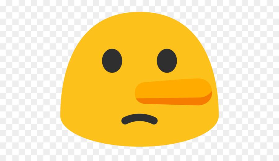 Smiley Emoji Emoticon Transparent Png Image Clipart Free Download