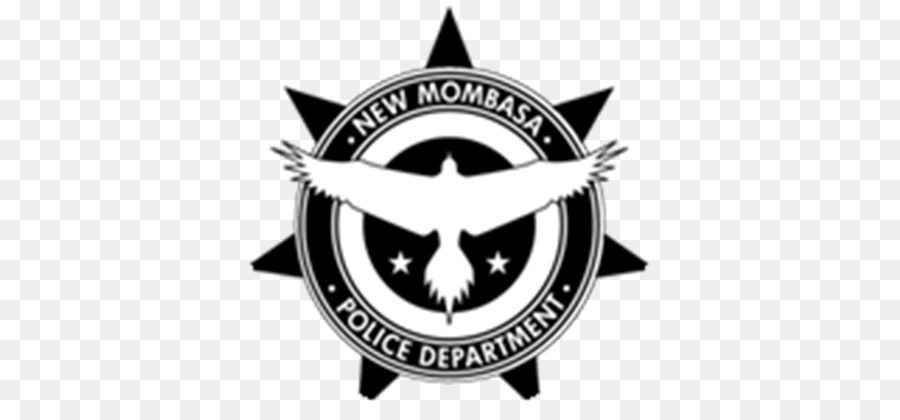 Download New Mombasa Police Clipart Halo 3 Odst Halo Combat