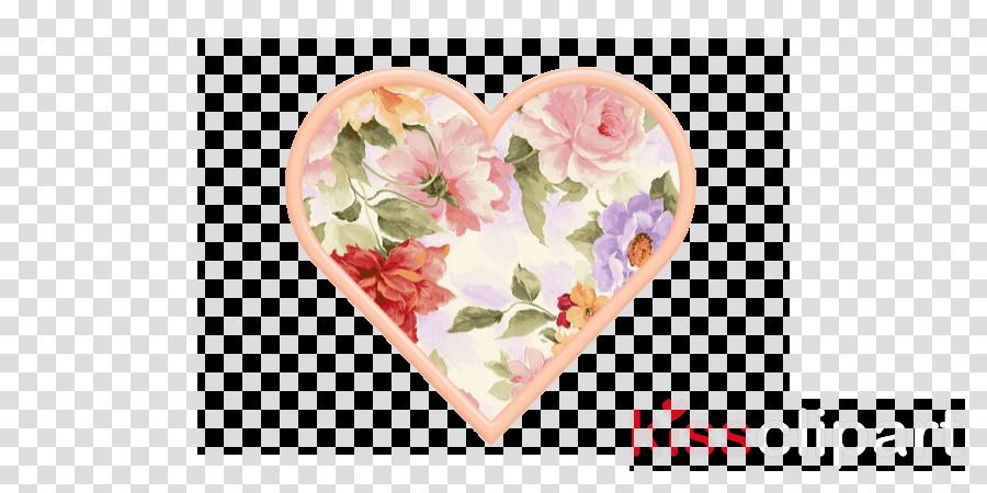 Wallpaper clipart Watercolor painting Desktop Wallpaper Wallpaper