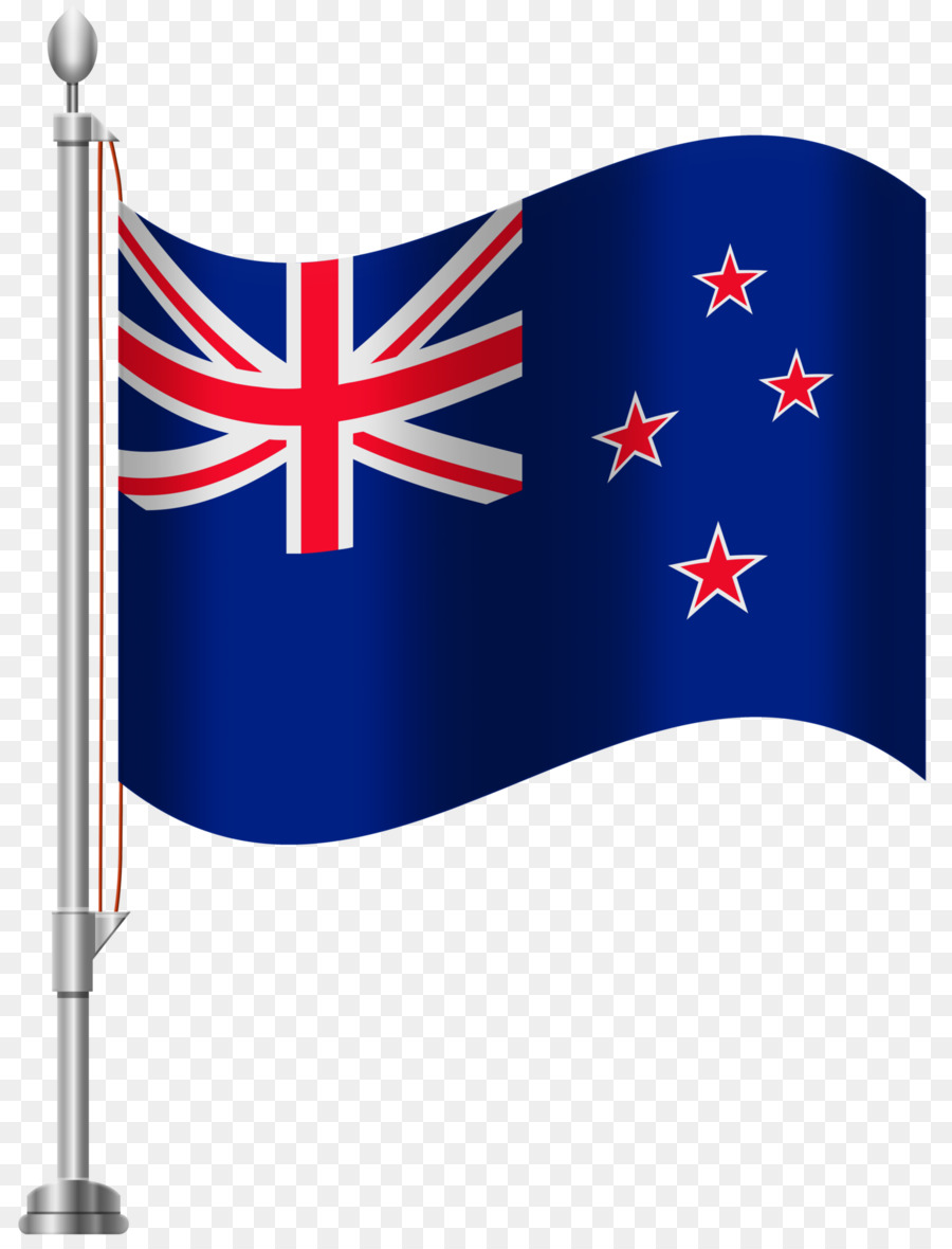 new zealand flag png clipart Flag of New Zealand Clip art