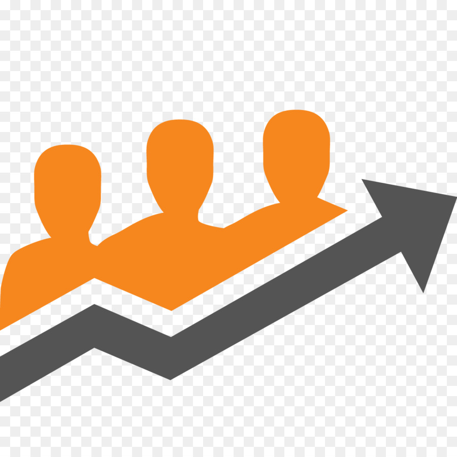 lead generation icon clipart Digital marketing Lead generation
