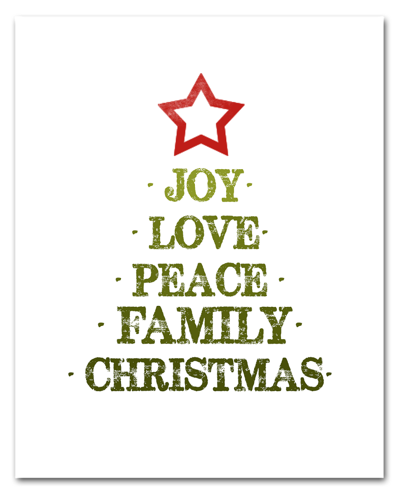 Christmas Images To Print.Christmas Tree Line Clipart Text Font Tree Transparent