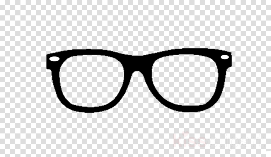 ox 3153 0455 clipart Sunglasses Amazon.com