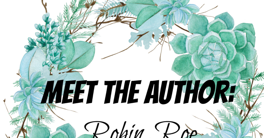 wedding aquarell-zweige u. hellgrüne succulents einladungsbanderole clipart Never Ever The Lost Kids Book