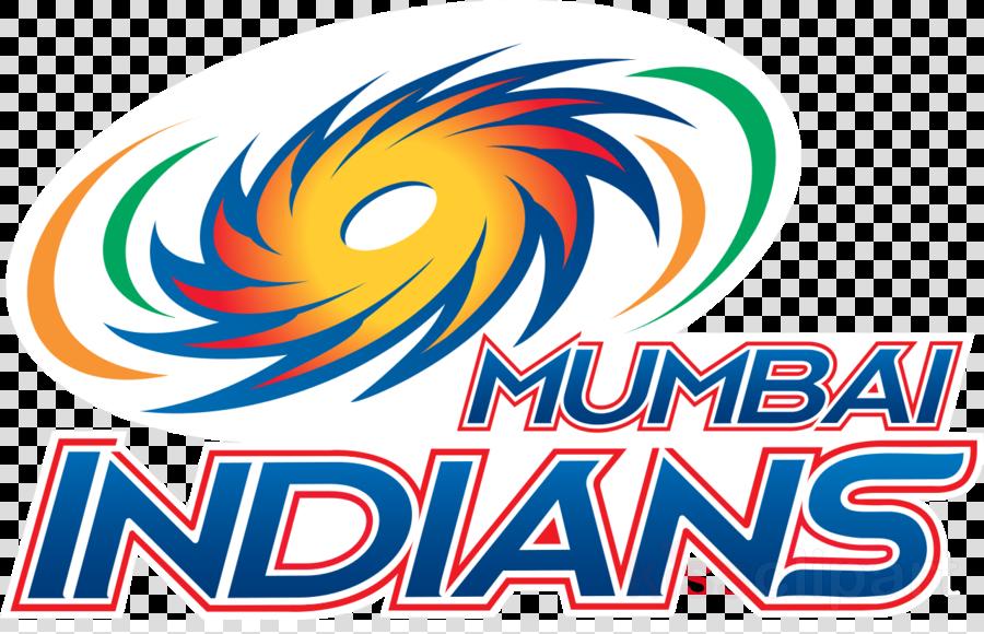 mumbai indians clipart Mumbai Indians 2017 Indian Premier League Delhi Daredevils