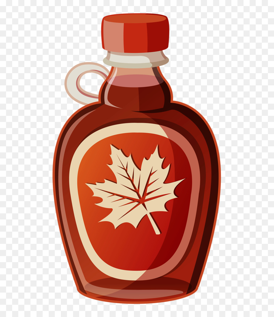 maple syrup clipart Pancake Maple syrup Clip art