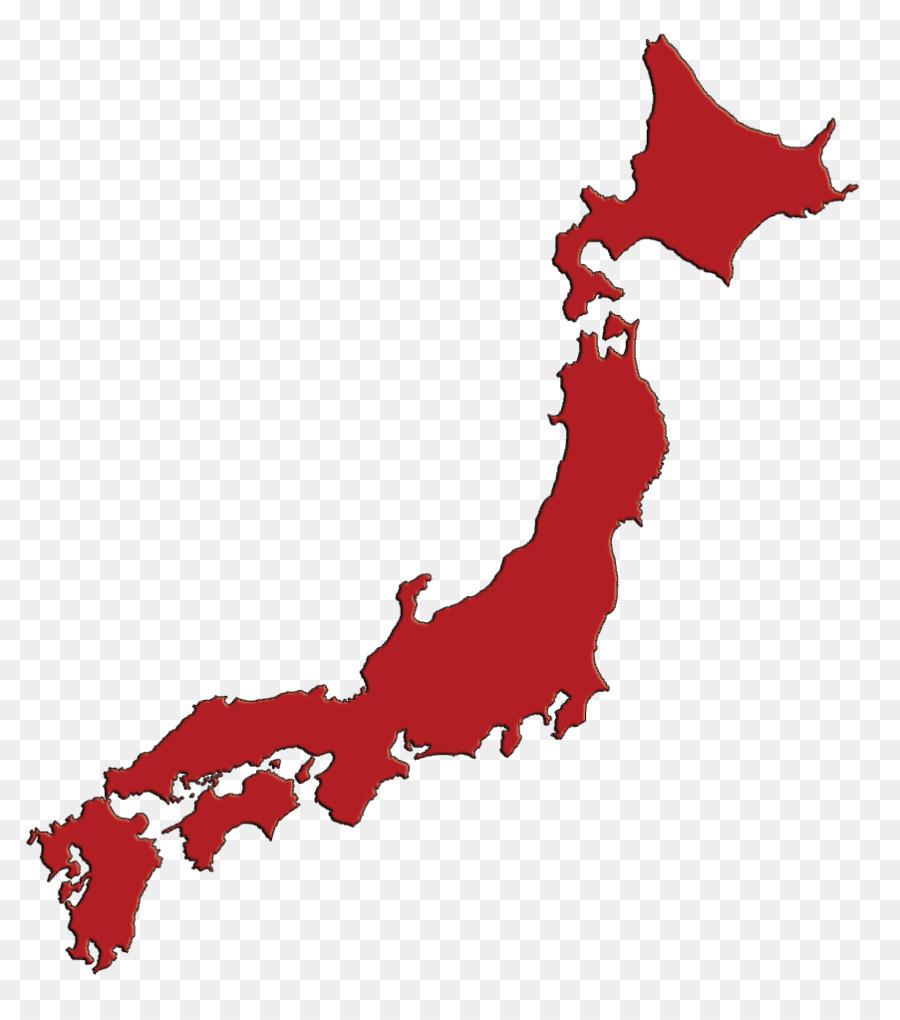 Japan Clip Art