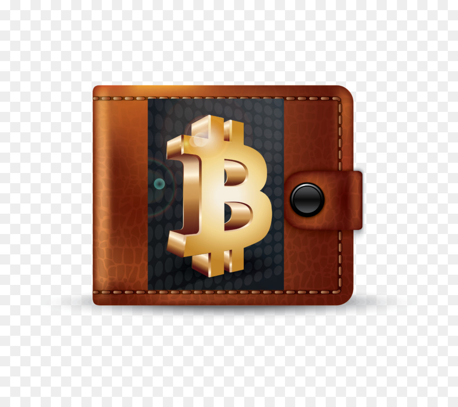 Cryptocurrency clipart Cryptocurrency exchange Cryptocurrency wallet