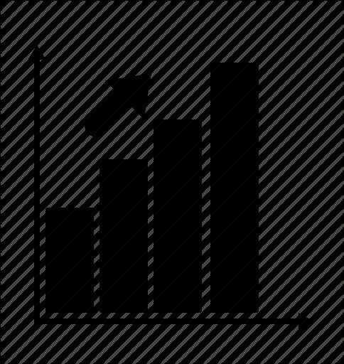 Chart Icon Clipart Chart Diagram Text Transparent Clip Art