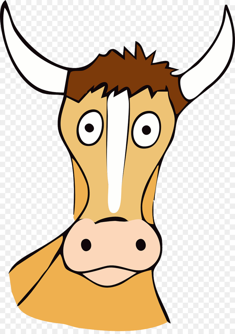 bullsh: or, that bloody cow clipart Beef cattle Bullsh: Or, That Bloody Cow Guernsey cattle