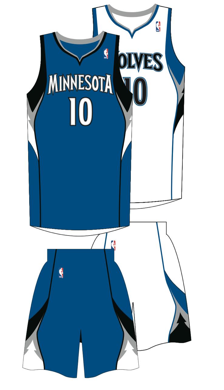 Basketball Logo Clipart Uniform Basketball Tshirt Transparent