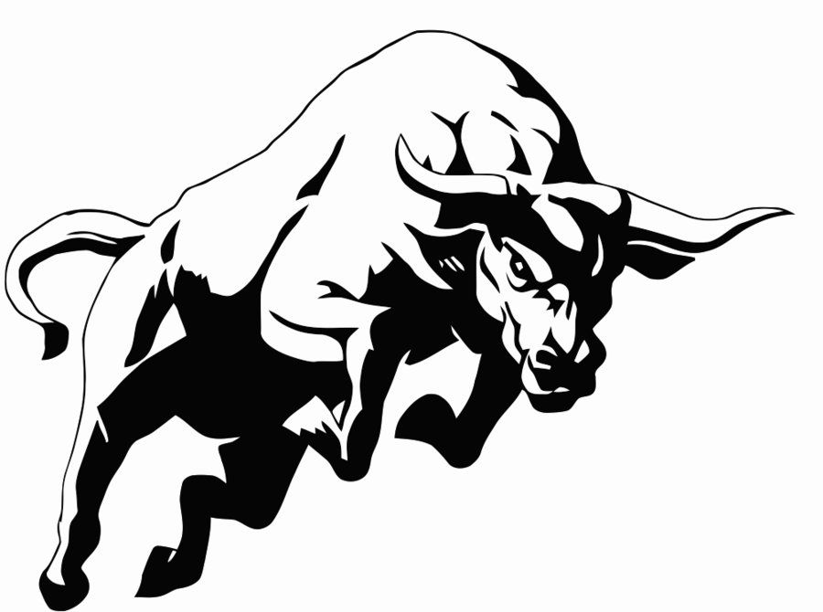 Download Lamborghini Bull Logo Png Clipart Lamborghini Car Clip Art