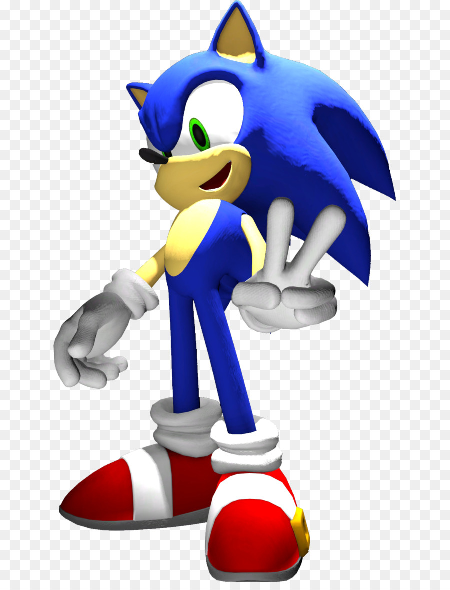 sonic the hedgehog advance