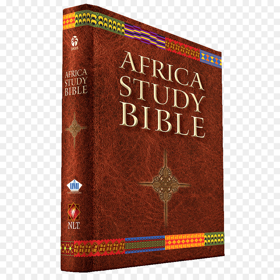 Bible, Text, Book, transparent png image & clipart free download
