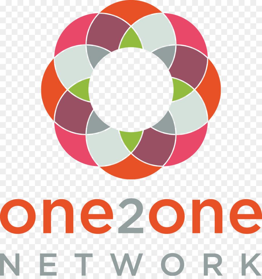 Internet, Text, Line, transparent png image & clipart free download