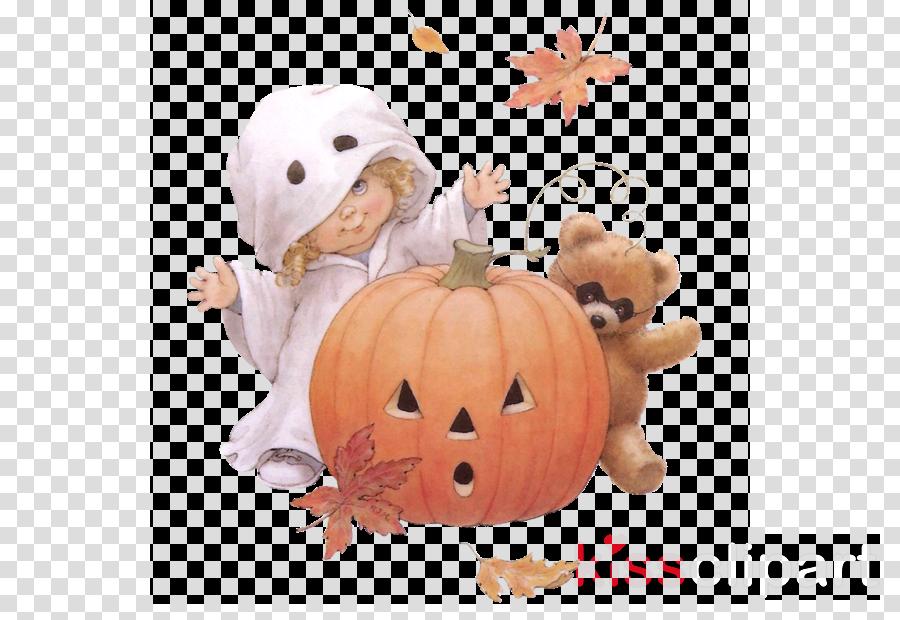 halloween clipart Halloween Pumpkins Halloween Pumpkins