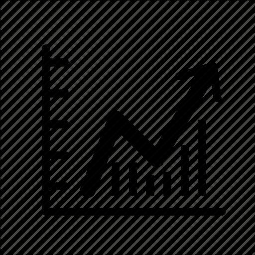 Design Background