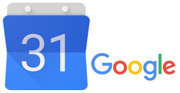 Google Logo Background Clipart Calendar Diary Blue Transparent Clip Art