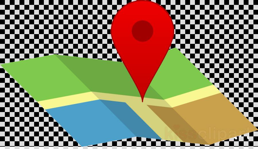 location services clipart Location Firestone's Market on Market Service