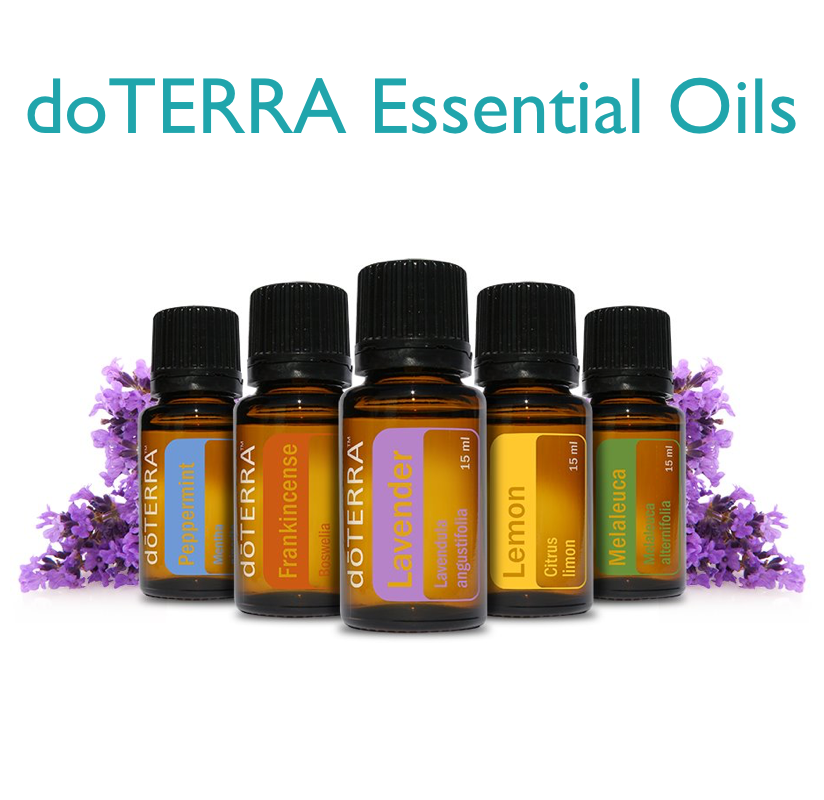doterra back to school clipart doTerra Essential oil Back at School Make n Take