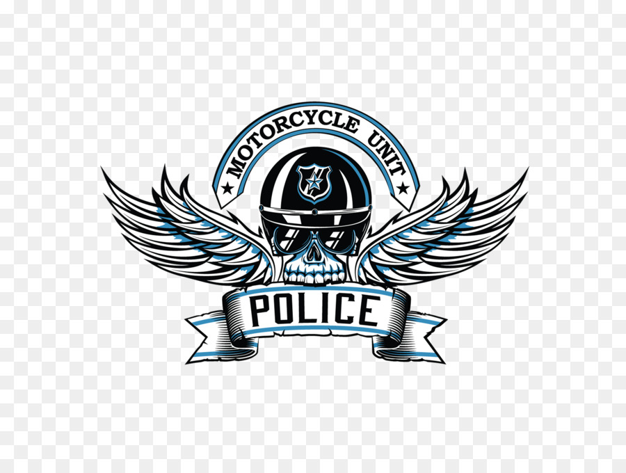 Police Officer Cartoon Clipart Tshirt Police Motorcycle