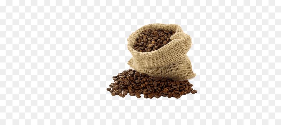 coffee bag clipart Coffee bag Coffee bean