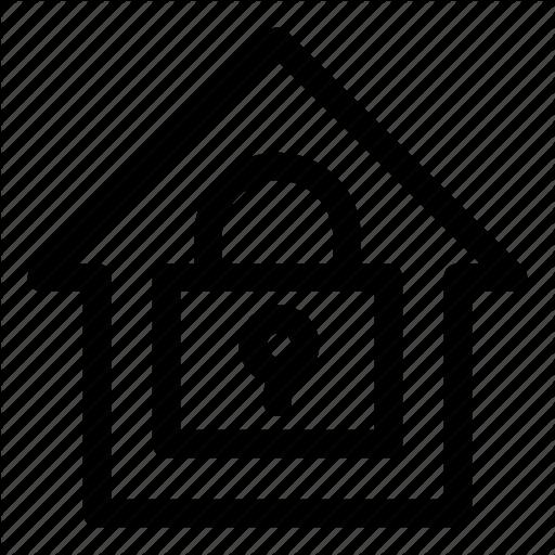Real Estate Background