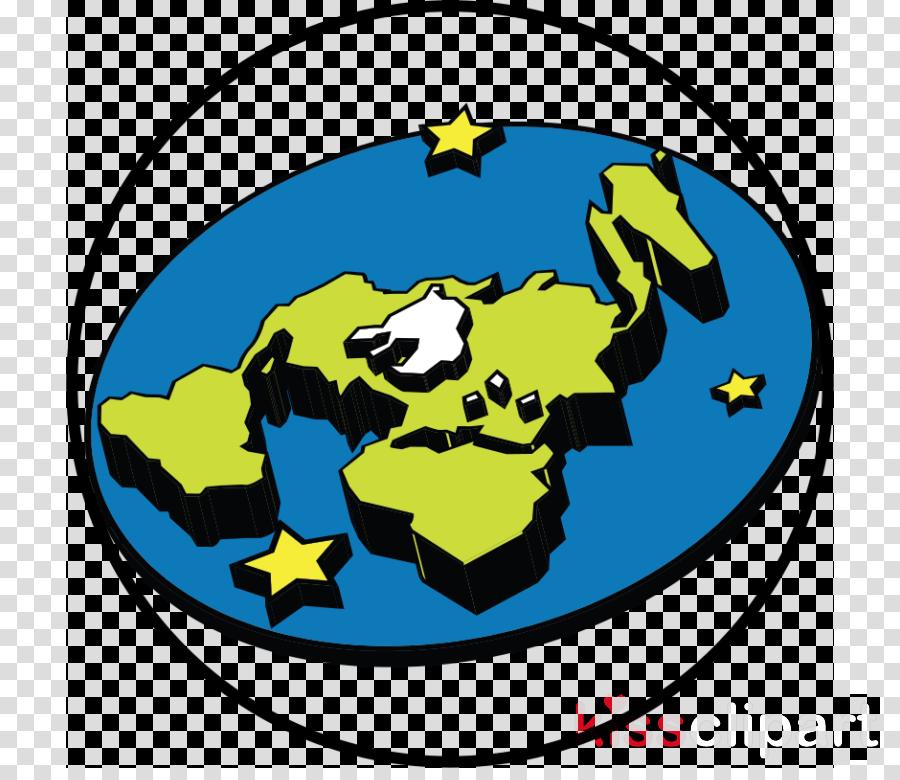 flat earth society logo clipart The Flat Earth Society