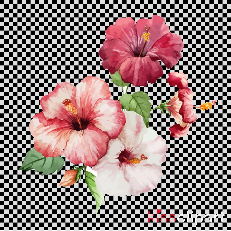 flower vector ai clipart Flower Clip art