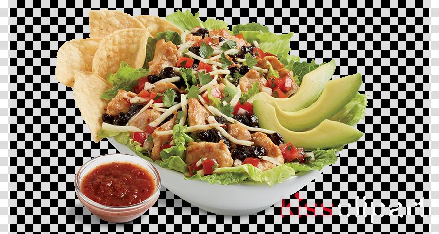Salad Lettuce Food Transparent Png Image Clipart Free Download