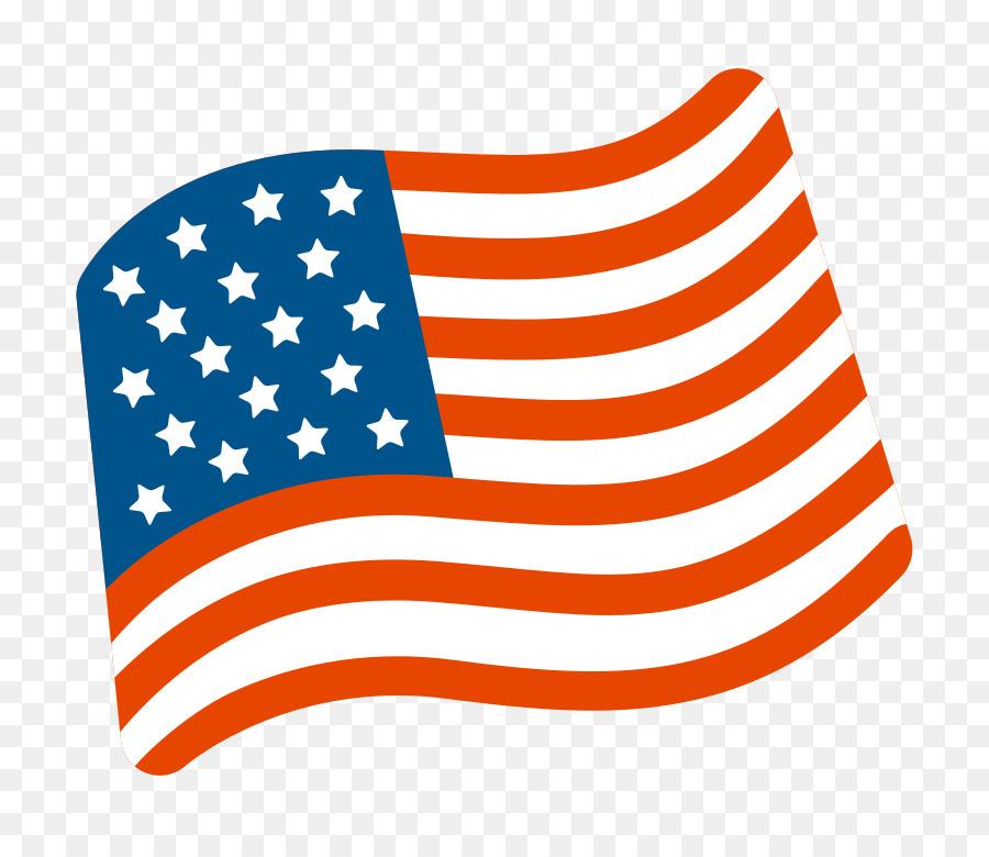 Rainbow Flag clipart - Emoji, Flag, Text, transparent clip art
