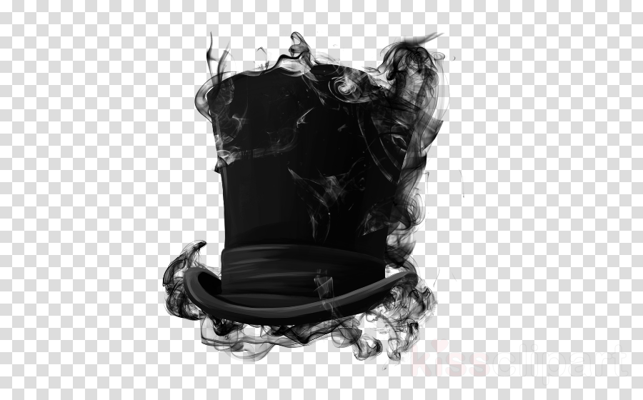 monochrome photography clipart Photography PicsArt Photo Studio