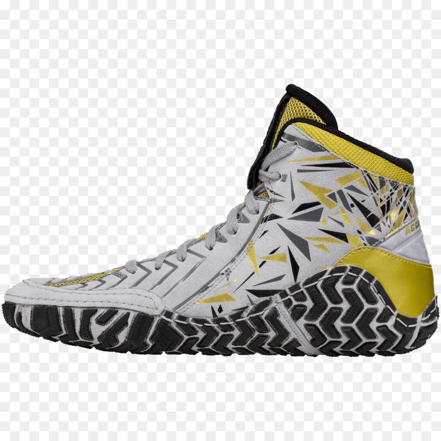 walking shoe clipart Sports shoes Wrestling shoe
