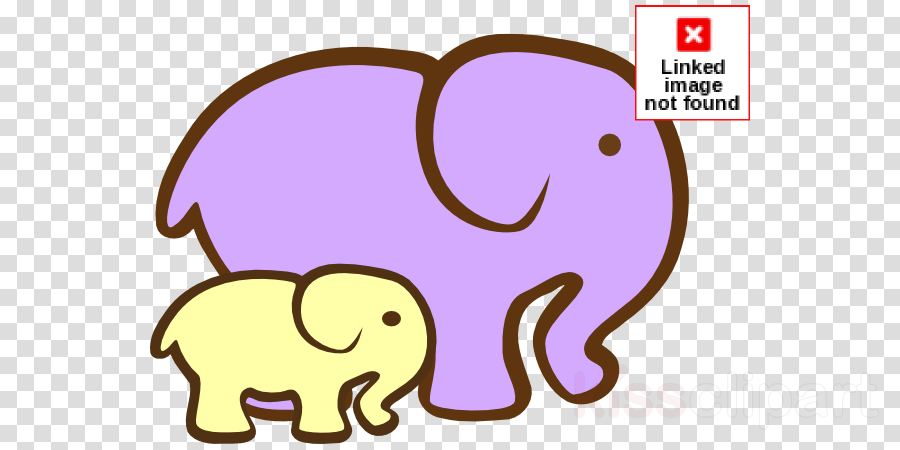 a9647d7fa844 ivory ella elephant clipart Ivory Ella Elephants Clip art