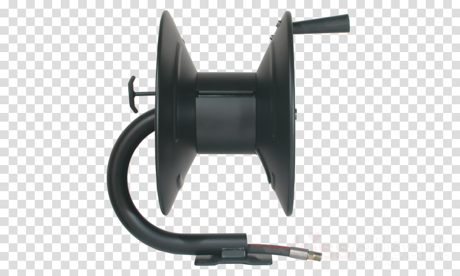 pressure washer 100' hose reel conversion kit clipart Hose reel Pressure washing