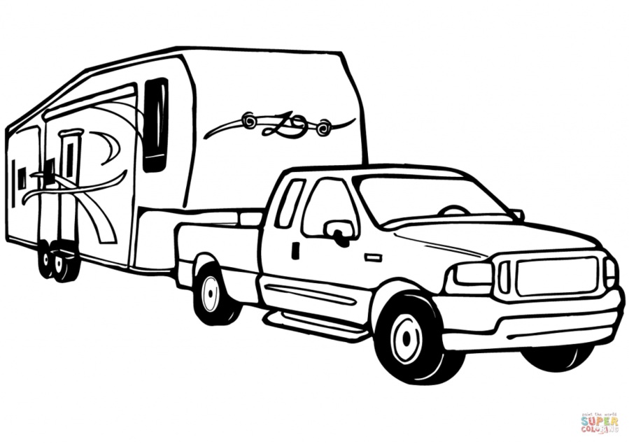 Car Truck Transport Transparent Image Clipart Free Download