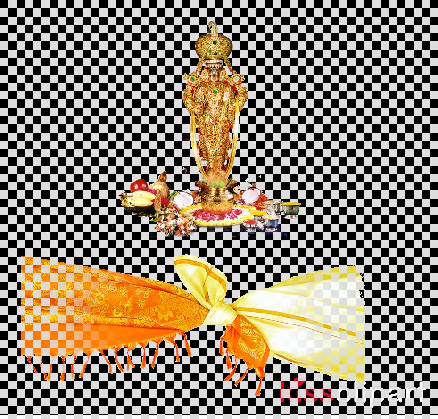 venkateswara swamy images png clipart Venkateswara Temple, Tirumala Lakshmi
