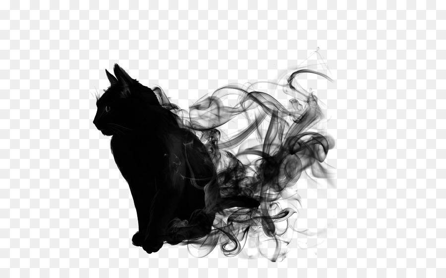 Cat Drawing Clipart Cat Horse White Transparent Clip Art