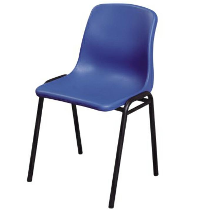 School Chair clipart - Chair, Table, Furniture, transparent ...