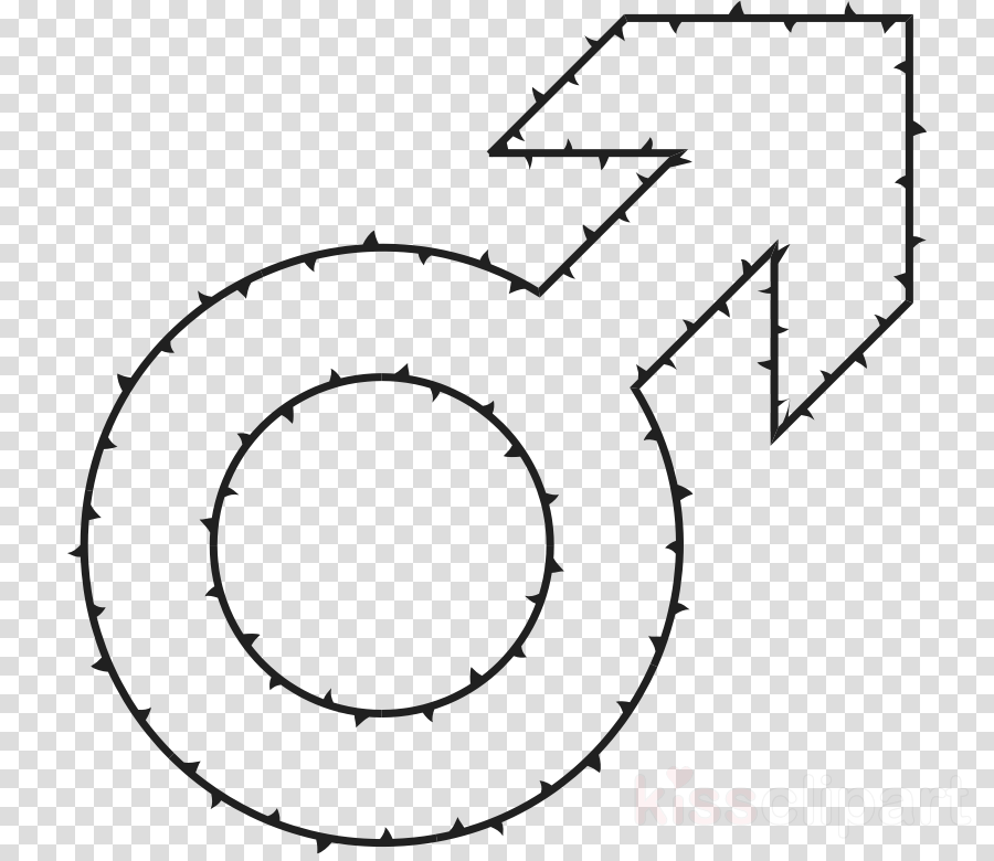 White Text Line Transparent Image Clipart Free Download