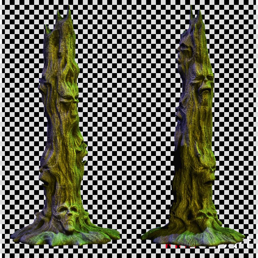 tree clipart Tree