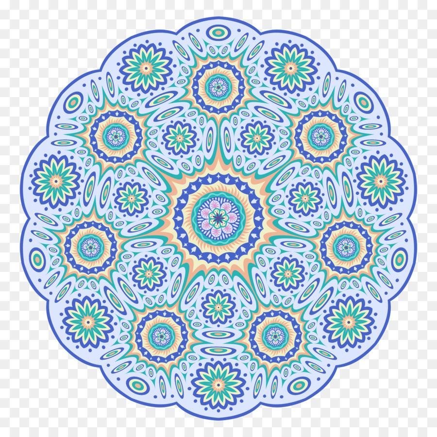 clip art mandala clipart Mandala Clip art