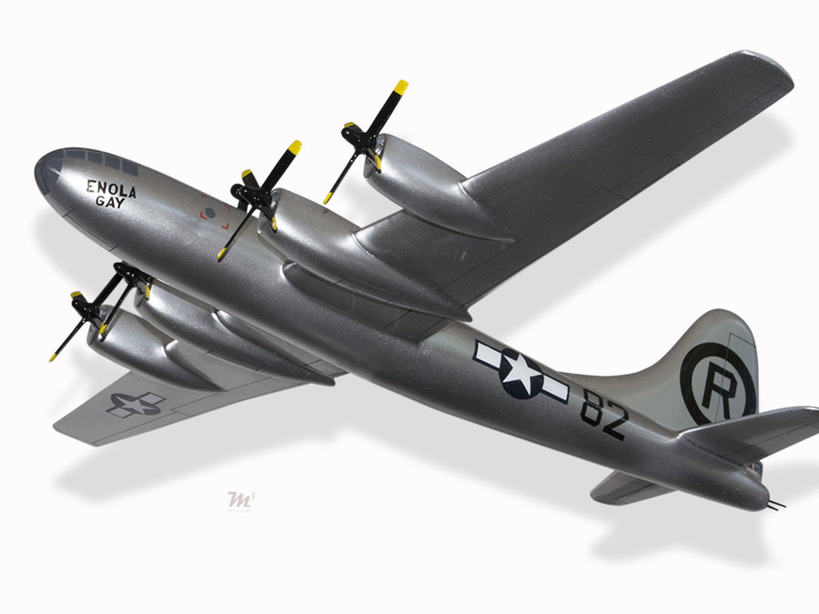Download b 29 enola gay png clipart Boeing B-29 Superfortress ...