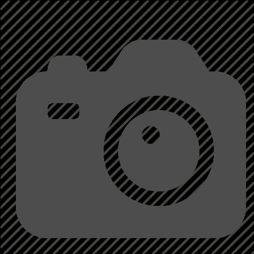 Photography Camera Logo Clipart Camera Product Font Transparent Clip Art
